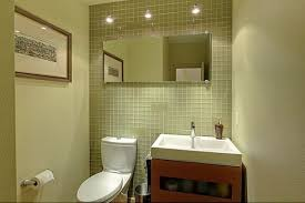 Latest Bathroom Design Trends Amazing Bathroom And Toilet Design