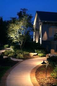 amazing outdoor lighting. Landscape Lighting Modern Fixtures Ideas Amazing Outdoor