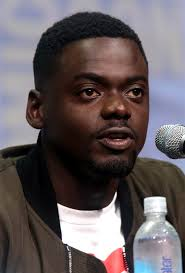 He is best known for get out (2017) and black panther (2018). Daniel Kaluuya Wikipedia
