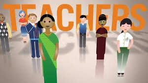 Image result for theme for 2017 World Teachers Day