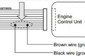 apexi vafc wiring diagram civic wiring diagram apexi vafc vtec air flow converter at Vafc Wiring Diagram Pdf