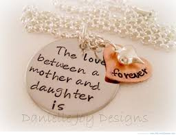 20 I Love My Daughter Quotes