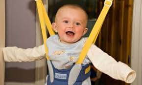 Pointless baby purchases: tell us your silliest buys | Life and ...