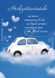 Artnr 25246 Doppelkarte Hochzeitswünsche Sprüche Co