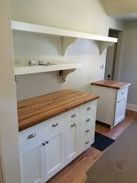 Kitchen Cabinets St Louis Valley Custom Cabinets Custom Kitchen Cabinets