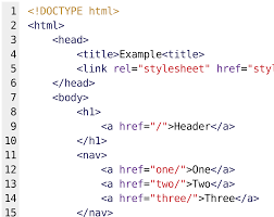 Datei:HTML source code example.svg – Wikipedia