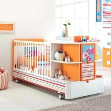nursery furniture for small rooms. Nursery Furniture Small Spaces Great Way To Create A Shared Space Using White Baby . For Rooms