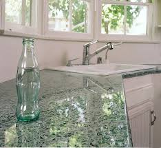 awesome vetrazzo recycled glass countertops 96 about remodel home decor ideas with vetrazzo recycled glass countertops