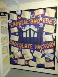 charlie the chocolate factory creative writing literacy english  charlie the chocolate factory creative writing literacy english children wrote a postcard to charlie the following art lesson children made