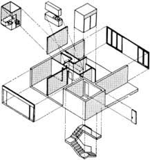Evolution of nontraditional methods of construction 21st century pragmatic viewpoint journal of architectural engineering vol 19 no 2