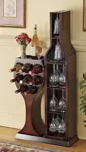 Pallet Wine Rack Instructions Are Super Easy Pallet wine racks