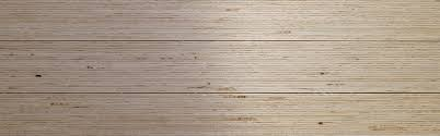 Engineered wood products from best raw materials