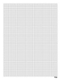 Graph Paper 8 Squares Per Inch Magdalene Project Org