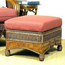 round wicker ottoman round wicker ottoman coffee table round rattan ottoman round wicker ottoman coffee table round wicker ottoman