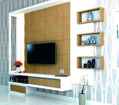 tv wall design ideas wall mount cabinet popular bedroom ideas interior design within wall design wall tv wall design ideas