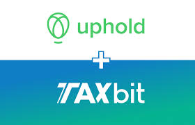 It is important to be aware that there are a number of websites that accept bitcoin payments. Uphold And Taxbit Introduce Industry First Suite Of Tax Services For Cryptocurrency Users Taxbit Blog