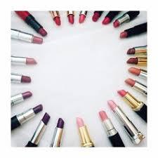 9 Sparkles By Julie Nail Polish ideas   nail polish, july nails, polish