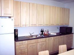 ikea modern kitchen image of kitchen cabinets gallery ikea mid century modern kitchen ikea modern kitchen modern kitchen cabinets