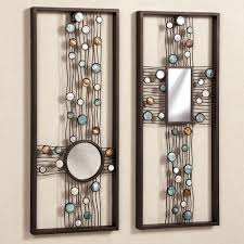 Mirrors In Decorating Natural Modern Ideas To Decorate A Mirror With Simple Design Of