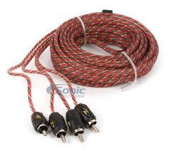stinger spc111 sk4641 list price 275 98 spc111 1 farad 16v 20v product stinger 1 farad capacitor 1500 watts rms handling ofc amp kit how to install a car audio capacitor