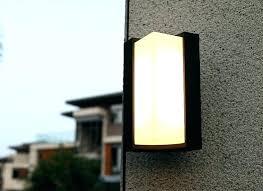 full size of outdoor garden wall lights uk led trading light outside lighting marvellous attractive stunning