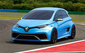 2018 renault zoe. perfect zoe download wallpapers 4k renault zoe 2018 cars compact electric inside renault zoe v