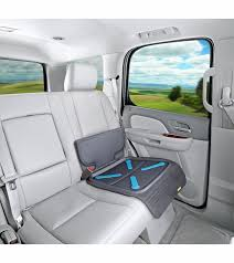 whole car seat covers dhgate com