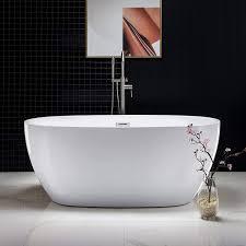 Designer Bathroom Store Reviews