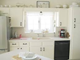 pendant lighting over sink. best pendant lighting over sink