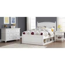 Full Bedroom Sets | Costco