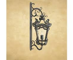 hand forged exterior lighting. hand forged exterior lighting h