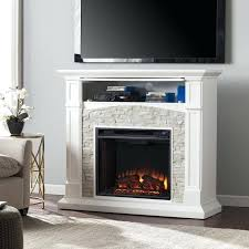 marble top electric fireplace beachcrest home cameron electric fireplace reviews wayfair marble top electric fireplace tv