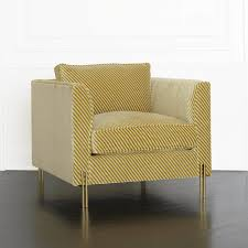 custom club chairs. MELANGE CLUB CHAIR - CUSTOM FABRIC Custom Club Chairs A