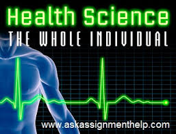 health science assignment help health science homework help health science assignment help