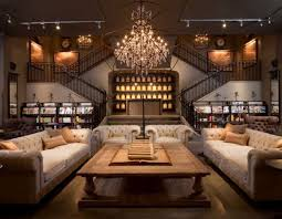83 best foucaults orb chandelier images on orb pertaining to new household foucault orb chandelier plan