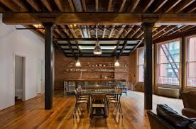 Wooden Lofts Solarpowered Wooden Lofts Heated Independently Of Amsterdam's.  View Image. Solarpowered Wooden Lofts ...