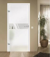 aero internal glass doors aero frameless glass door