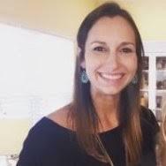 "7 ""Helena Hines"" profiles | LinkedIn"