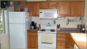 Under Cabinet Microwave Small  In Ovens Dimensions52