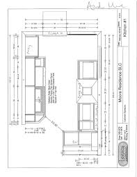 Laying Out Kitchen Cabinets Kitchen Layouts Pictures Layout Ideas Design Tool The Plan Classic