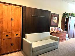 home office murphy bed. Murphy Bed Office Cool A Few More Steps To The Left See Beautiful Mission Style Home P