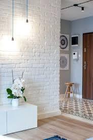 faux white brick wall best faux brick walls ideas on faux brick wall white brick wall faux white brick wall