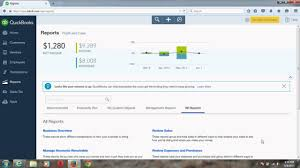 Online Balance Sheet Quickbooks Online Balance Sheet Summary Report Quickbooks