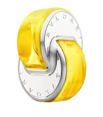 <b>Bvlgari Omnia Golden</b> Citrine Eau de Toilette (65ml) | Harrods UK ...