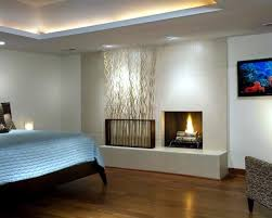ceiling indirect lighting. 33 Ideas For Ceiling Lighting And Indirect Effects Of LED Beautiful