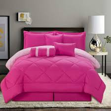 full size of pink set black an sets grey enchanting cotton queen blue comforter navy gray
