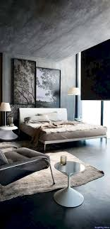 Contemporary bedroom men Teal Bedroomcontemporary Bedroom Men Bedroommodern Master Designs Bathrooms Then Extraordinary Images Modern For 47 Great Otterruninfo Bedroom Contemporary Bedroom Men Bedroommodern Master Designs