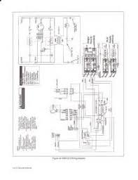 wiring diagram for intertherm furnace readingrat net Feh020ha Intertherm Furnace Wiring Diagram similiar intertherm electric furnace wiring diagrams keywords,wiring diagram ,wiring diagram for intertherm furnace