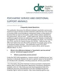 Download Sample Doctor Note For Service Dog Pdf Printable For Free