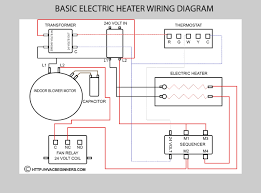 wiring diagram for bryant condenser relay • oasis dl co basic hvac diagrams wiring diagrams schematics